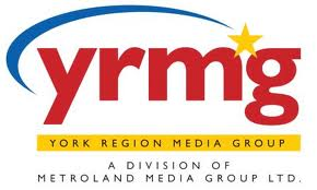 York Region Media Group