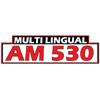 AM 530 Radio