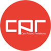Can Public Relations (CPR)